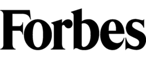forbes-logo-small-1